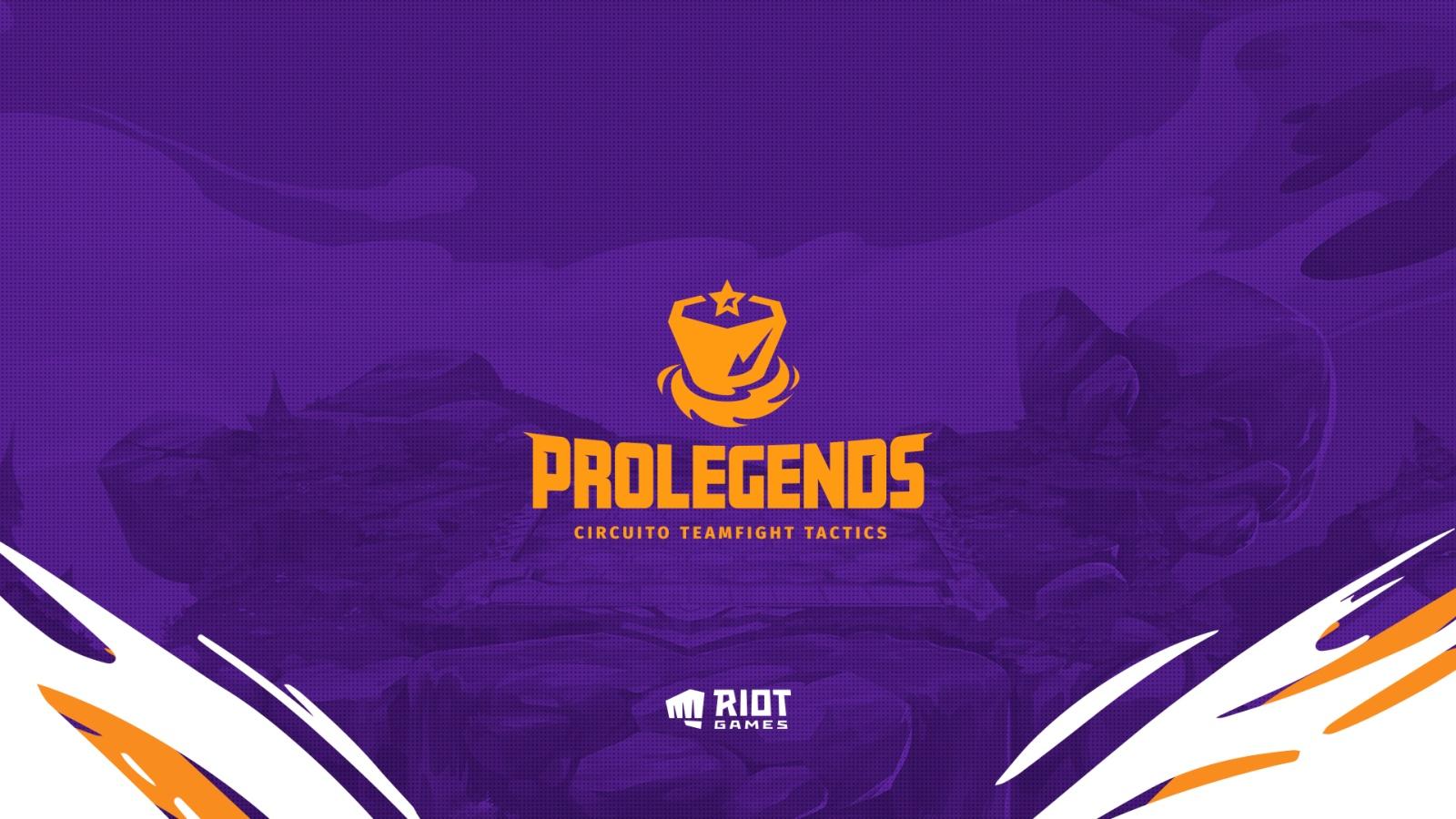 TFT: Riot Games anuncia ProLegends, o circuito brasileiro de TFT
