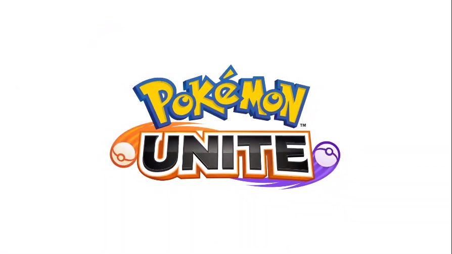 Pokémon terá game MOBA para dispositivos móveis; saiba mais