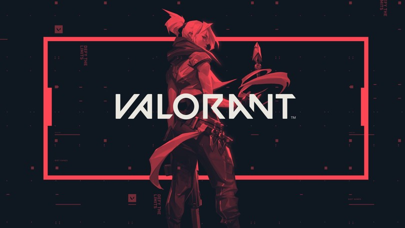 VALORANT: Anunciadas as datas do VALORANT Challengers