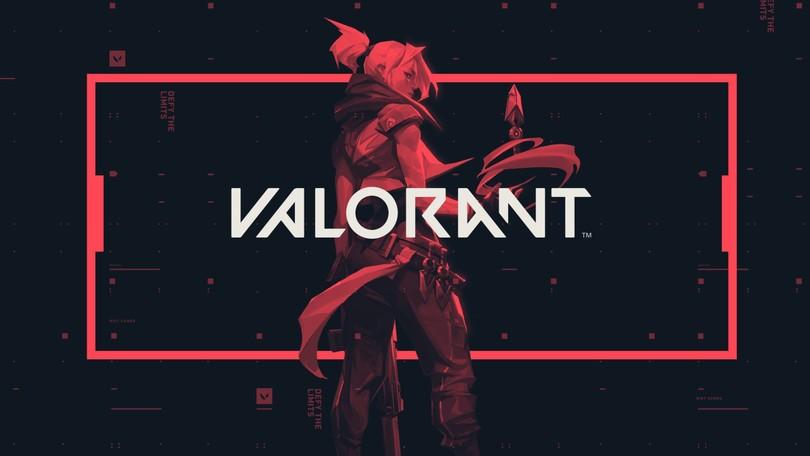 VALORANT: Anunciadas as datas do VALORANT Challengers
