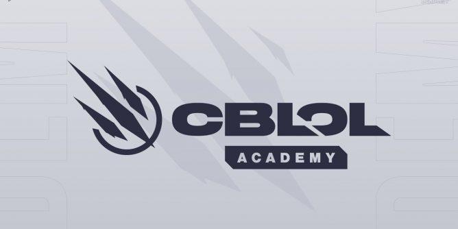 cblol academy