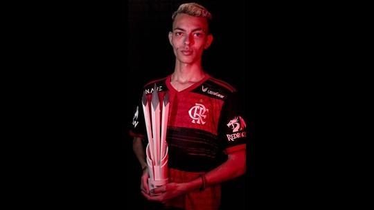 CBLOL: Flamengo deve ter Asta e Snowlz no time principal em 2022