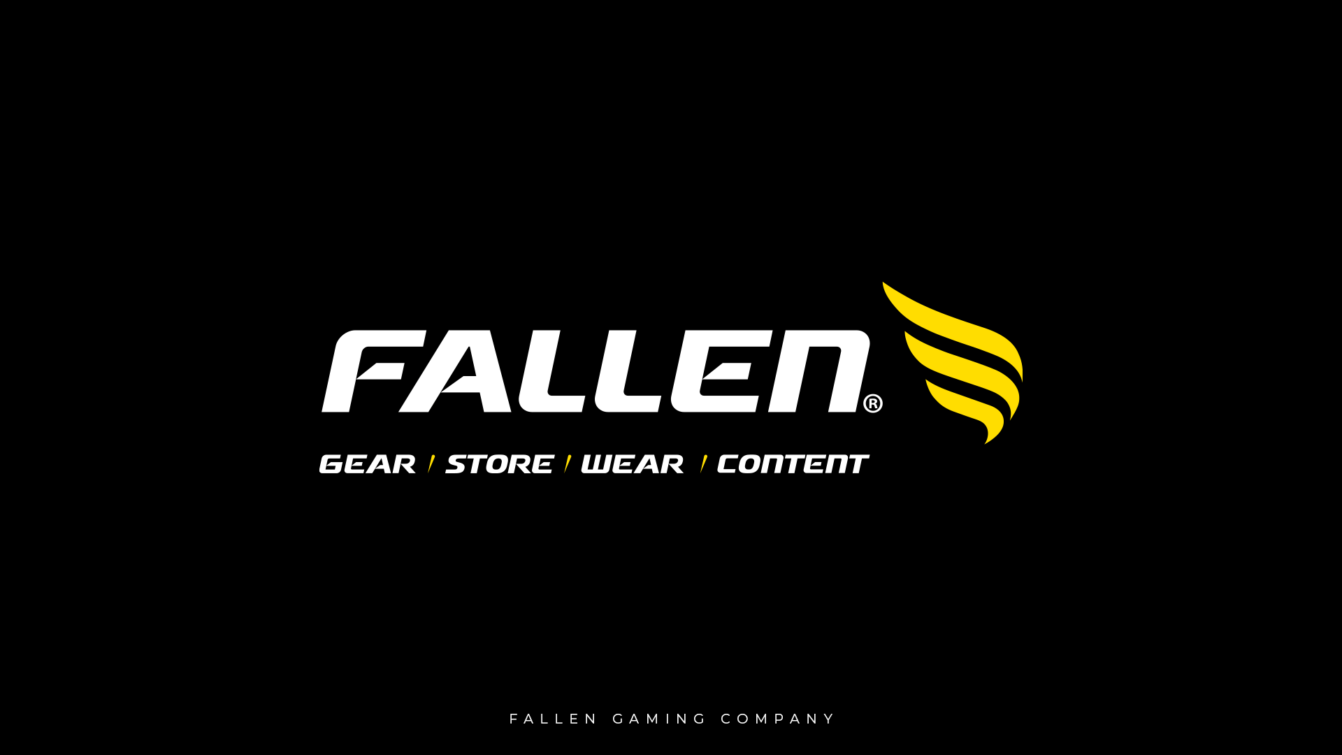 CSGO: Empresa de Fallen anuncia parceria com a Valve