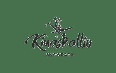 kiuaskallio_logo