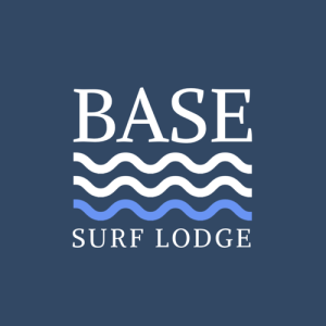 Base Surf Lodge, Newquay Accommodation and Surf School