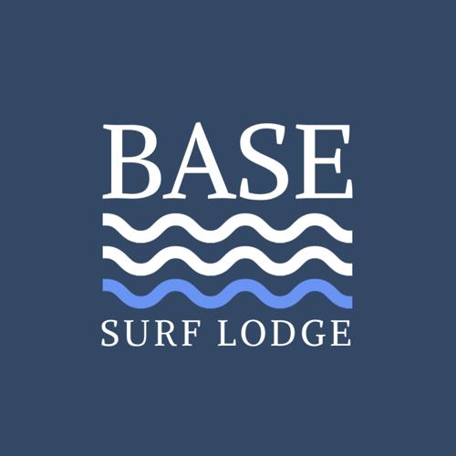 Base Surf Lodge