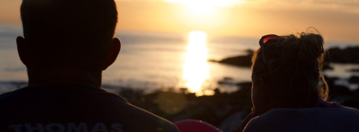 Base Surf Lodge Sunset Surf Summer Sessions