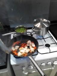 Jaja koken