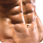 basgann-six-packs-abs