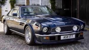 Basgann-Aston-Martin-V8-Vantage-Volante-1985