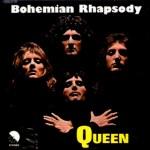 basgann-bohemian-rhapsody-quenn