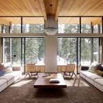 basgann-dekorasyon-simetrik-tasarim