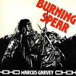basgann-BurningSpear-Marcus-Garvey