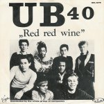 basgann-UB40-Red-Red-Wine