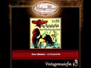 basgann-en-iyi-latin-muzikleri-la-cucaracha-cuco-sanchez