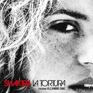 basgann-en-iyi-latin-muzikleri-la-tortura-shakira