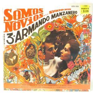 basgann-en-iyi-latin-muzikleri-samos-novios-manzanero