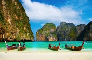 basgann-tayland-phuket-plaji