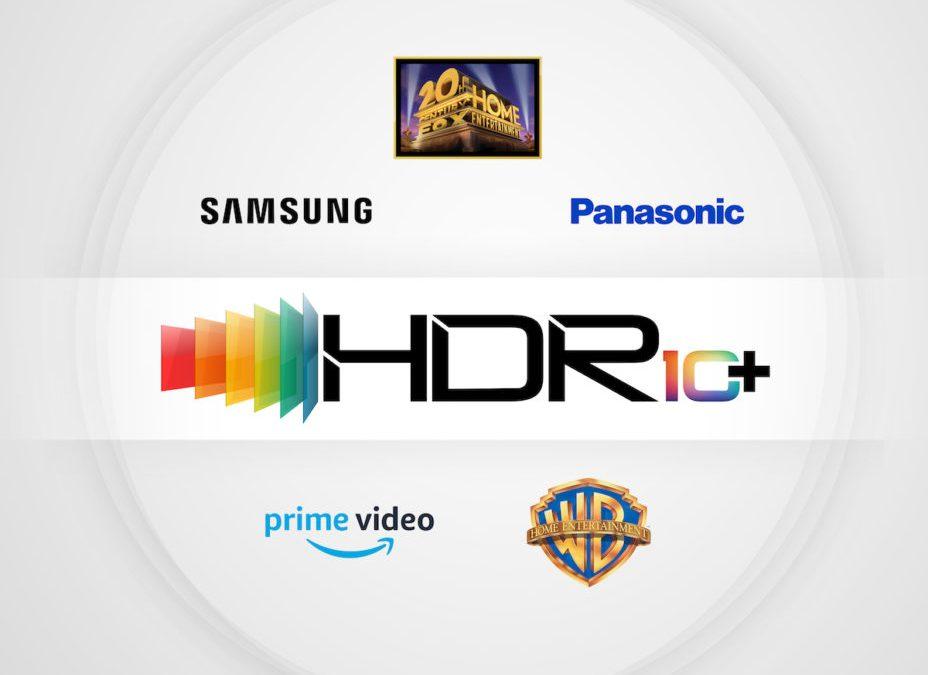 """""""20th Century Fox """" و""""باناسونيك"""" و سامسونج تعزز جهودها المشتركة لتوفير أفضل تجربة مشاهدة ممكنة للعملاء من خلال منصة البيانات الوصفية الجديدة +HDR10"""