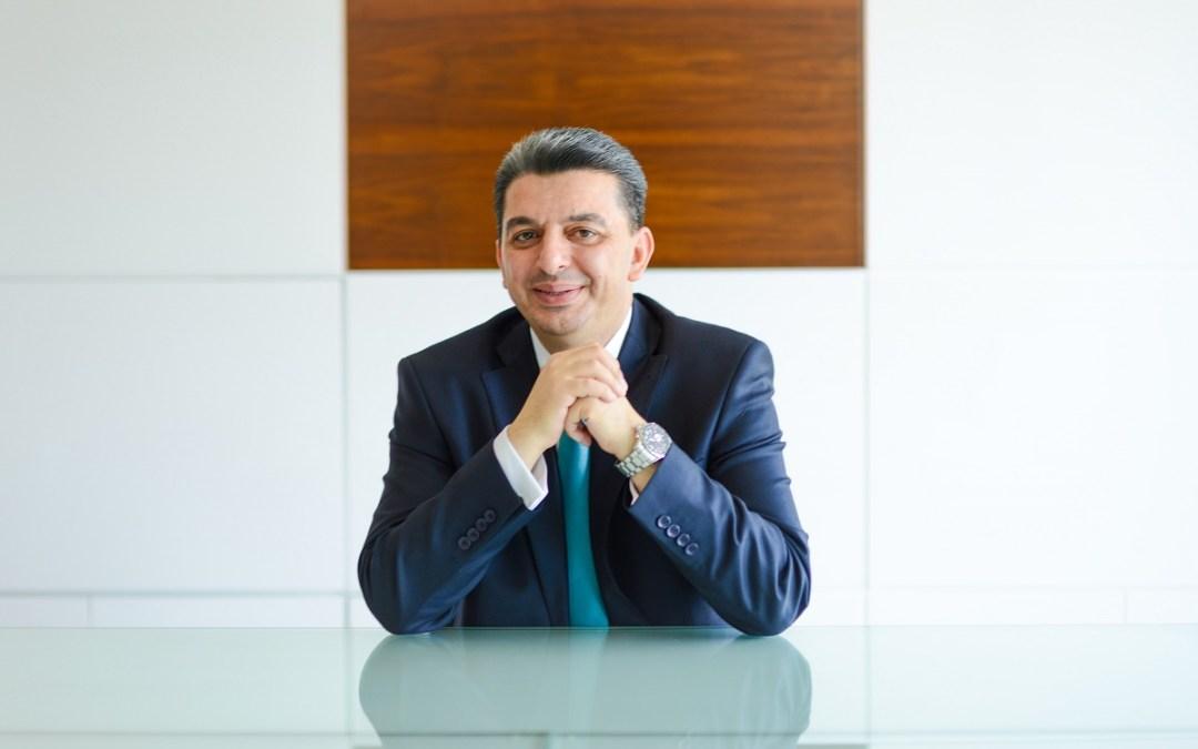 استبيان بيت.كوم: حوالي نصف أصحاب العمل في الشرق الأوسط يتخذون قرار التوظيف بعد إجراء مقابلة واحدة