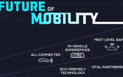 LG تعمل على تطوير تقنيات لتسريع صناعة السيارات الكهربائية