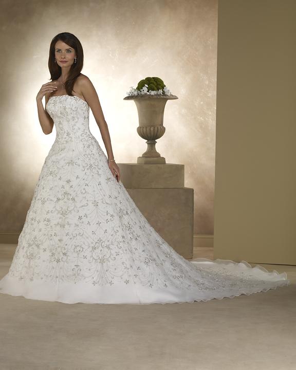Hochzeitskleider Online Shop For Good Templates