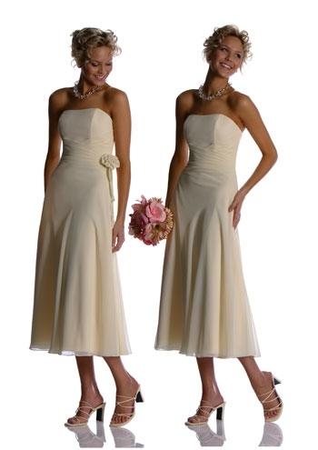 Brautjungfernkleider gnstig  Brautmoden und Abendmoden Online Shop