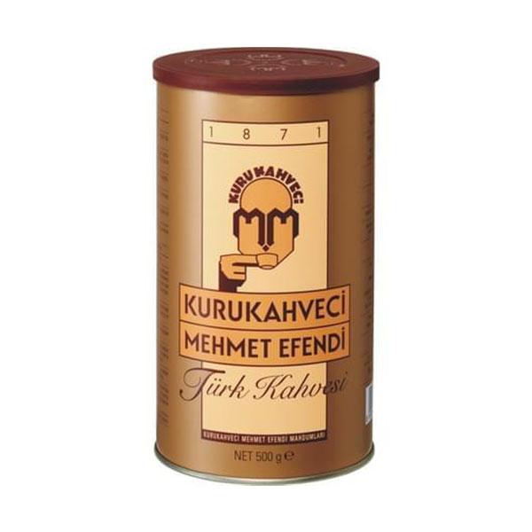 قهوة محمد أفندي 500 غرام ، توصيل سريع لكل دول العالم خلال ثلاثة إلى خمسة أيام عمل من قصر الباشا إلى باب منزلك اطلب الآن