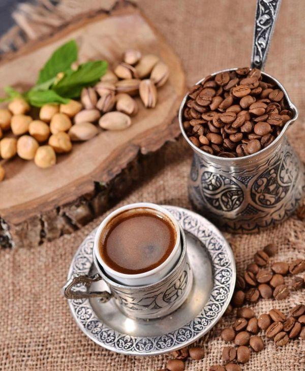 قهوة تركية حبة كاملة 1 كيلو من توركو بابا جودة عالية وطعم ممتاز لكل مناسبة توصيل سريع لكل دول العالم من قصر الباشا إلى باب منزلك اطلب الآن