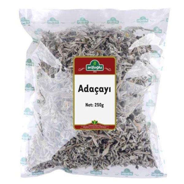 شاي الميرمية 250 غرام