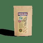 قهوة كوستاريكا 200 غرام قهوة دنياسي