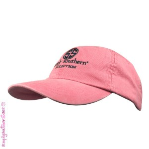 13. HAT-CORAL
