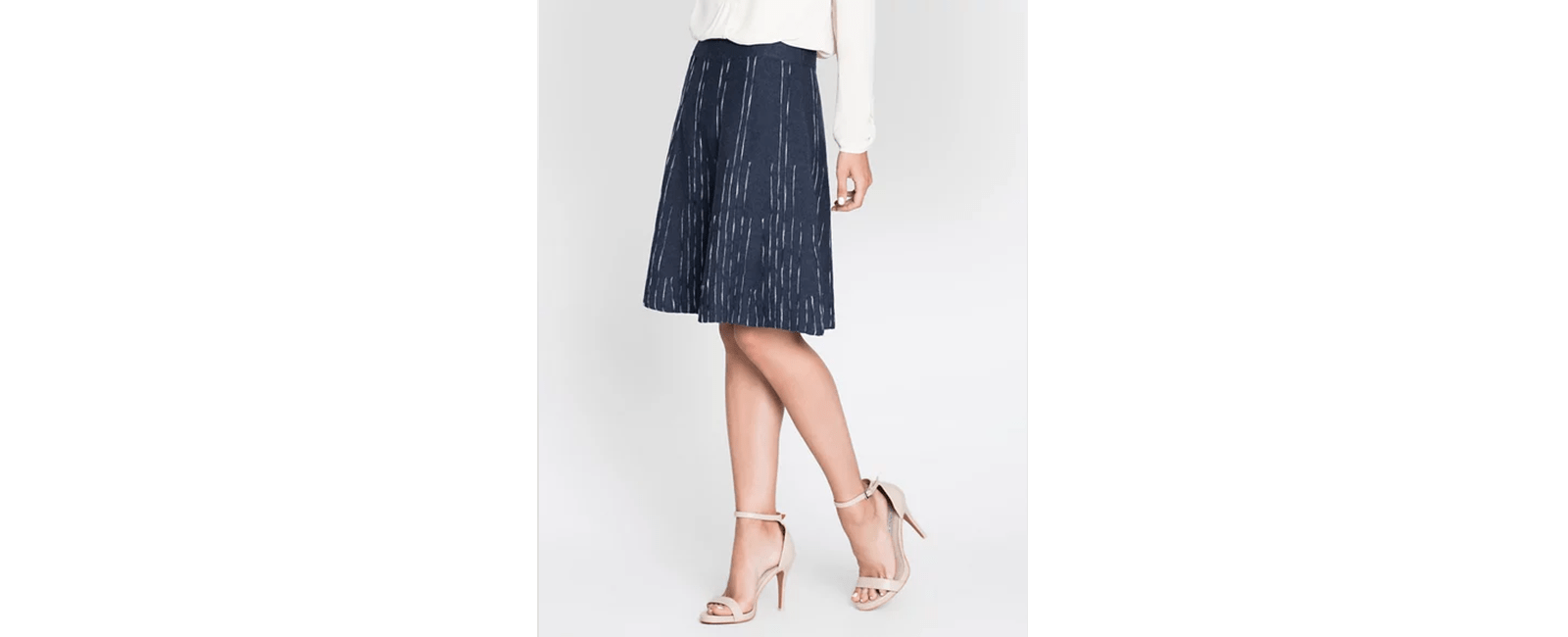clothing-skirt