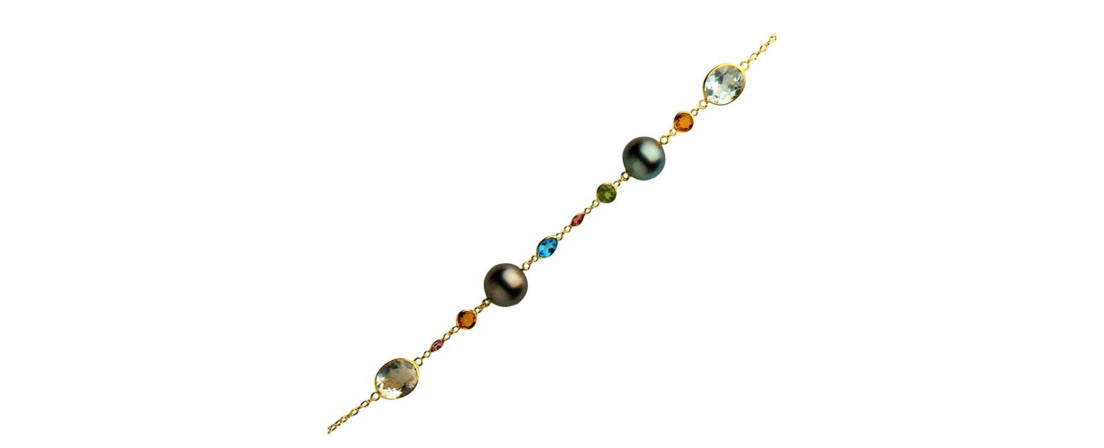 fine-jewelry-1