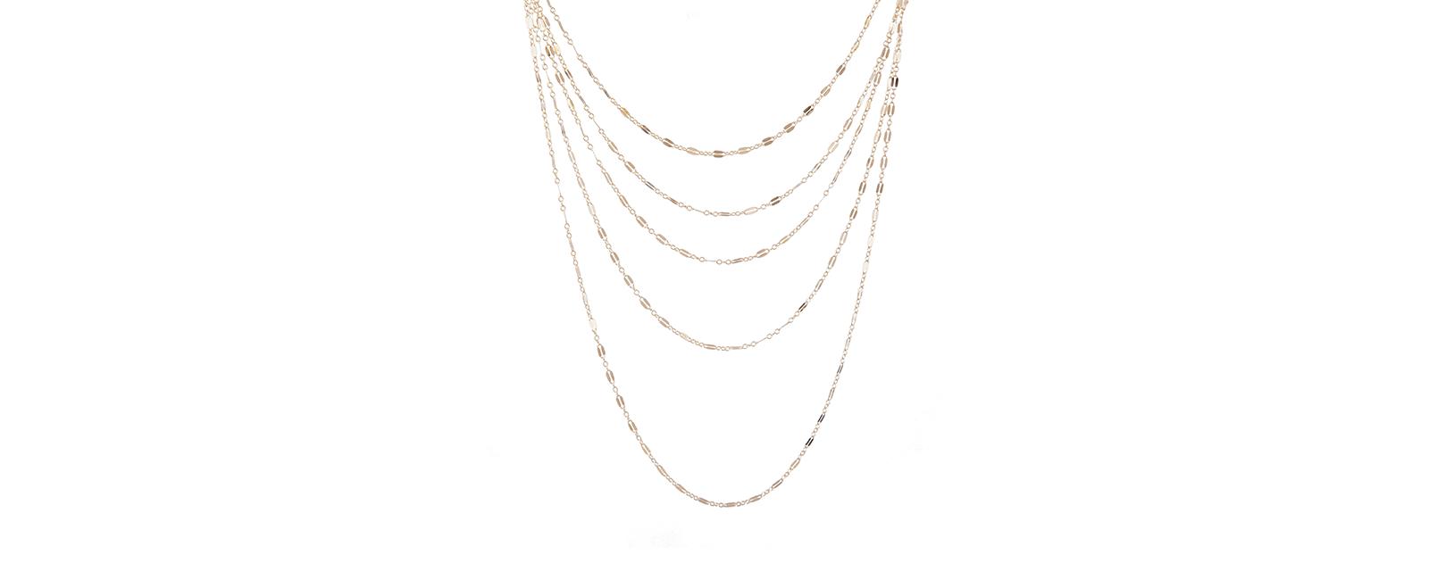necklace-fashion-jewlery