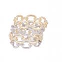 rings-fashion jewlery