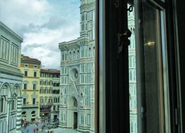 Soggiorno Battistero Firenze Italia | Museo Nazionale Del Bargello ...