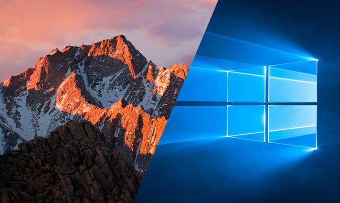 windows-10-vs-sierra-1