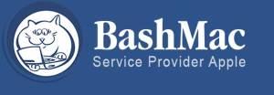 BashMac Service Apple