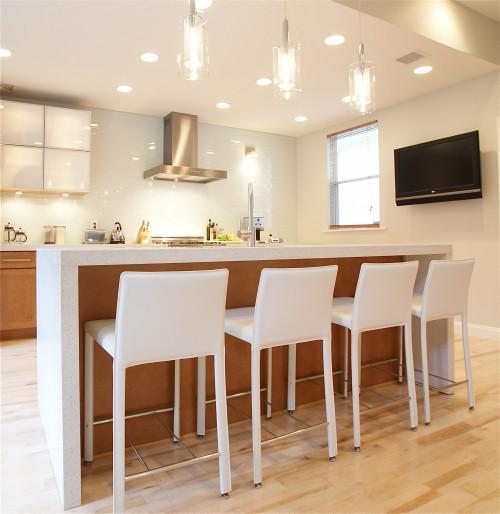 primal kitchen bars price to renovate 厨房柜台 原始的 时尚的 廉价的 页1 原始的厨房酒吧
