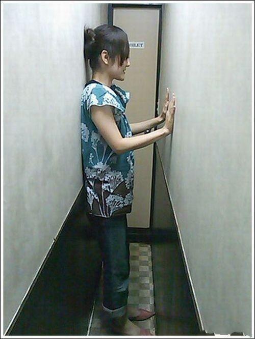 Pequeo apartamento en Japn 23 fotos Pgina 1