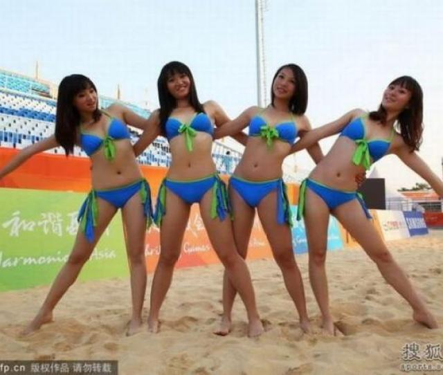 Asians Have Not Yet Been If I Remember Correctly Lets Look At These Young Asian Beauties Of Support Groups
