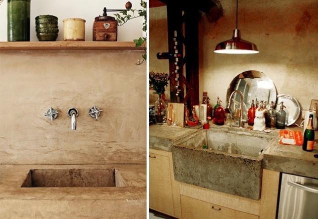 vintage kitchen sink movable cabinets 魅力的老厨房 老式设计思路 页1 不睾丸炎 位置将有助于解决工厂 台灯 篮子和花瓶 老式的家庭用品 水龙头做出的黄铜 天然木材将使你的厨房独一无二的 我们希望 我们选择这些老厨房水槽将激励