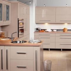Kitchen Reno Cabinet With Drawers 厨房里的颜色的卡布奇诺 页1 在卡布奇诺咖啡颜色表示的是棕色的乳房 亮橙色 米黄色的 深褐色调色板 不管是什么颜色都用在内的厨房里 他们带回记忆的温暖 明度和清新