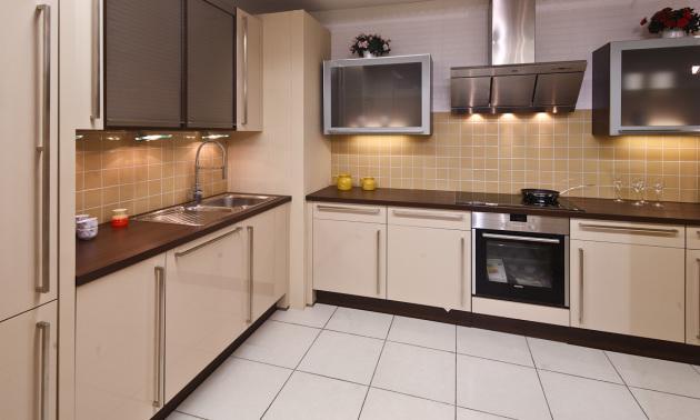 kitchen reno mobile 厨房里的颜色的卡布奇诺 页3 厨房里诺