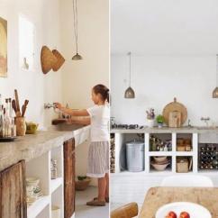Vintage Kitchen Sink Island Stools For 魅力的老厨房 老式设计思路 页1 不睾丸炎 位置将有助于解决工厂 台灯 篮子和花瓶 老式的家庭用品 水龙头做出的黄铜 天然木材将使你的厨房独一无二的 我们希望 我们选择这些老厨房水槽将激励