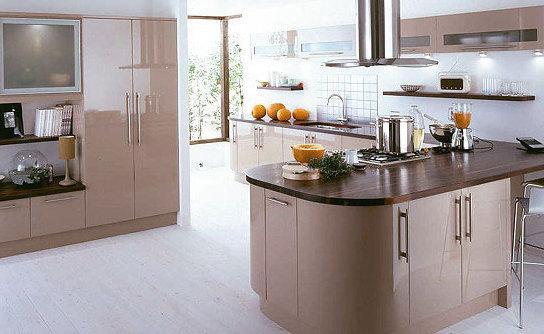 kitchen reno brushes 厨房里的颜色的卡布奇诺 页1 在卡布奇诺咖啡颜色表示的是棕色的乳房 亮橙色 米黄色的 深褐色调色板 不管是什么颜色都用在内的厨房里 他们带回记忆的温暖 明度和清新
