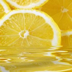 Lemon Kitchen Rug Industrial Light Fixtures 环保的内部清洗 页1 主要的对象使用的柠檬汁可以是一个浴室 因为这种果汁可以溶解肥皂 浮渣 和泡沫 如果用一半的柠檬脏盘子去上面的厨房的家具 你失去了所有的斑点