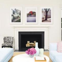 Silver Kitchen Aid Glass Tile For Backsplash 名人故居 页1 格温妮丝选择了画他的房子鲜艳的色彩 白色 米色 银色 在鲜花的花瓶形成了鲜明的元素 绘画和靠垫给内部活力和生活乐趣 然而 这所房子 根据格温妮丝 而不是积极