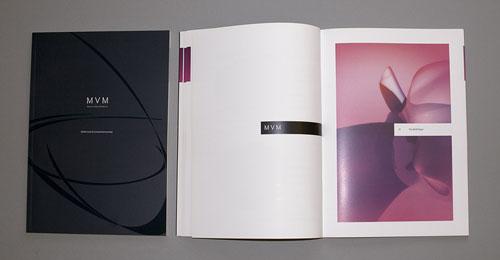 30 Powerful Brochure Designs Web & Graphic Design Bashooka